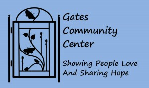 LOGO gates community center- words- blue-page-001